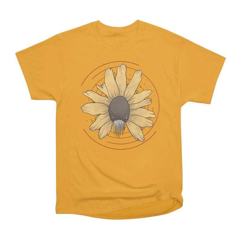 All the flowers Men's Classic T-Shirt by MEECH