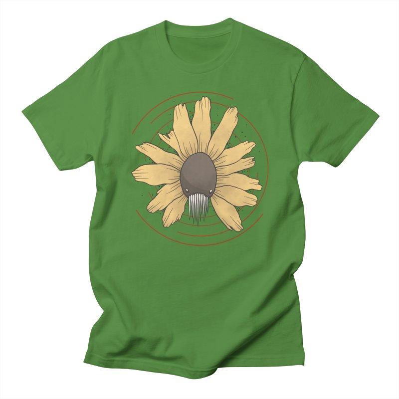 All the flowers Women's Unisex T-Shirt by MEECH