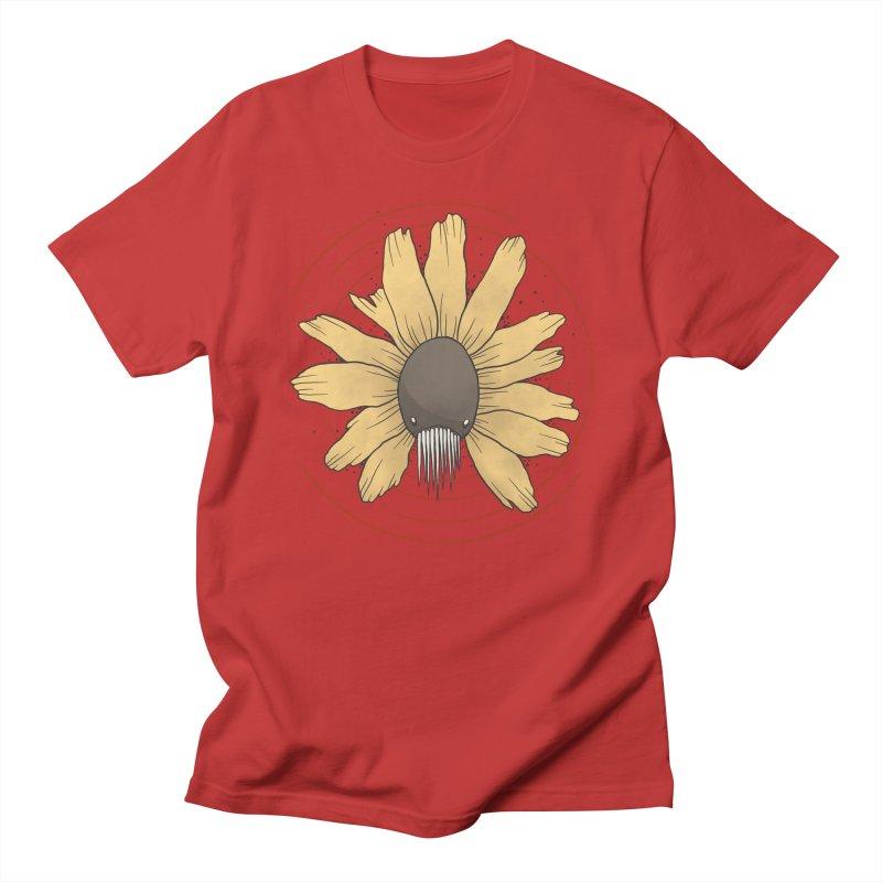 All the flowers Men's T-Shirt by MEECH