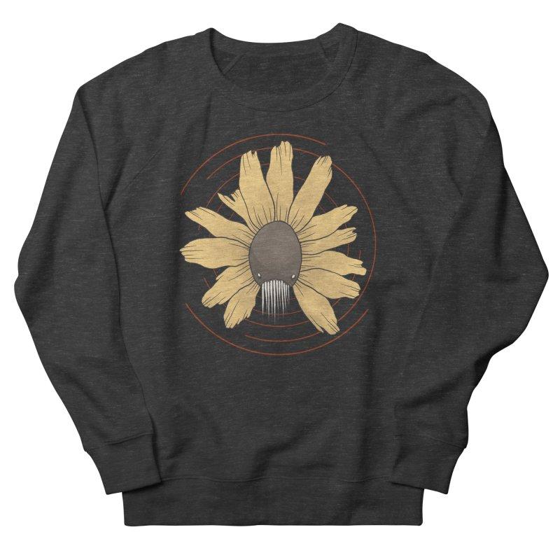 All the flowers Women's Sweatshirt by MEECH