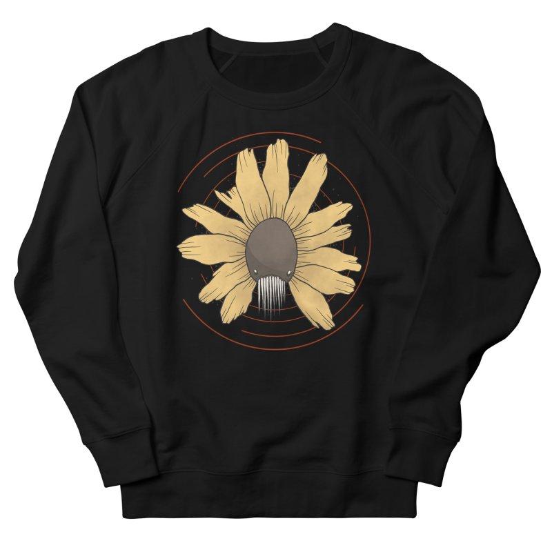 All the flowers Men's Sweatshirt by MEECH