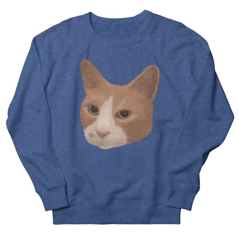 Dtest Women's Sweatshirt by MEECH