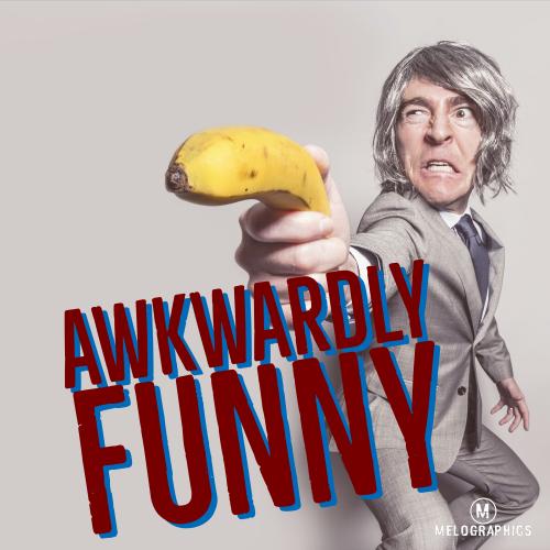 Awkwardly-Funny-Lol