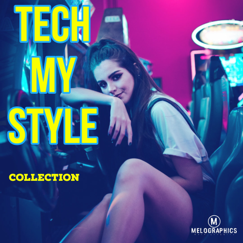 Tech-My-Style