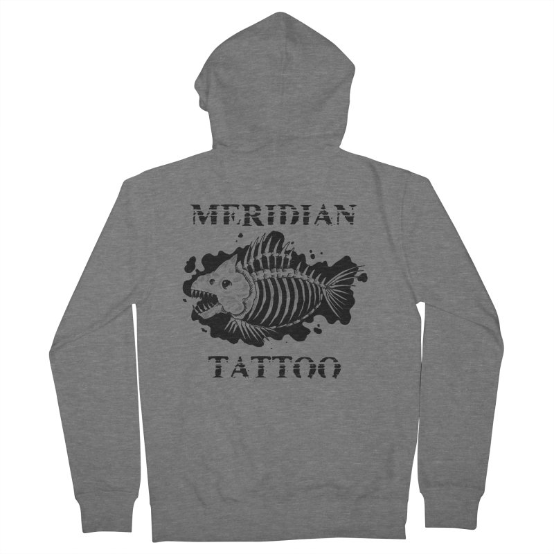 Women's None by Meridian Tattoo Shop