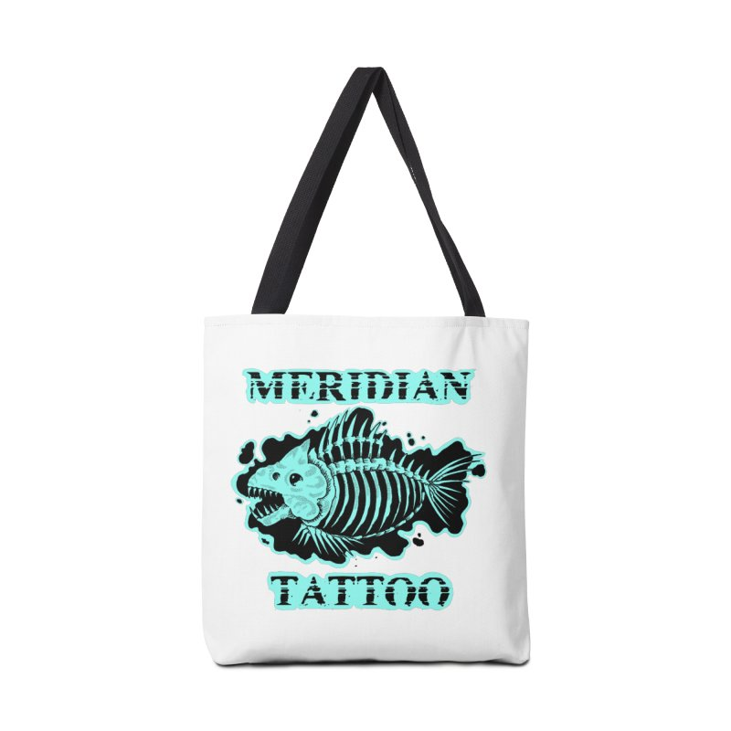 Accessories None by Meridian Tattoo Shop