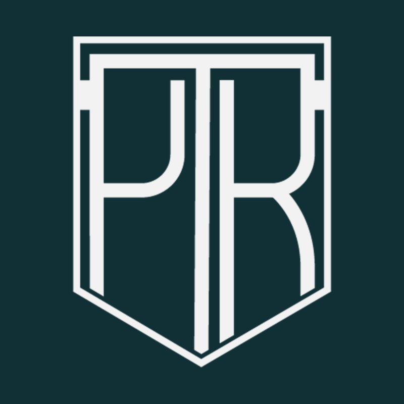 PTR by RLLBCK Clothing Co.