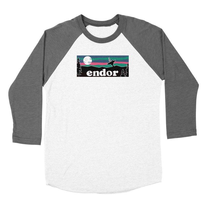 Parody Design #2 Women's Longsleeve T-Shirt by Mike Hampton's T-Shirt Shop
