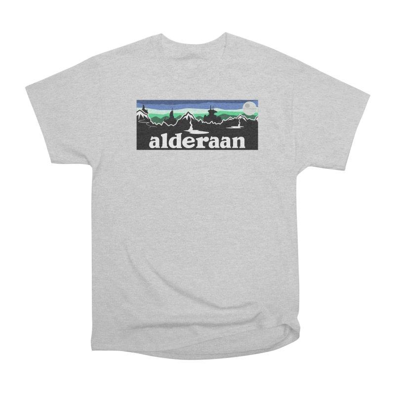 Parody Design #6 Men's T-Shirt by Mike Hampton's T-Shirt Shop