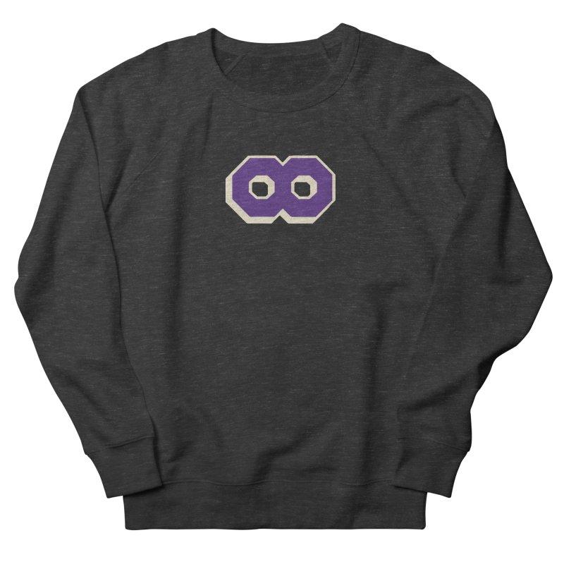 Kobe, for Infinity Women's Sweatshirt by Mike Hampton's T-Shirt Shop