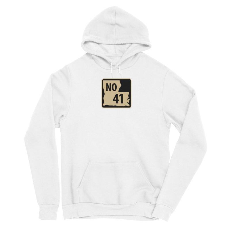 Men's None by Mike Hampton's T-Shirt Shop