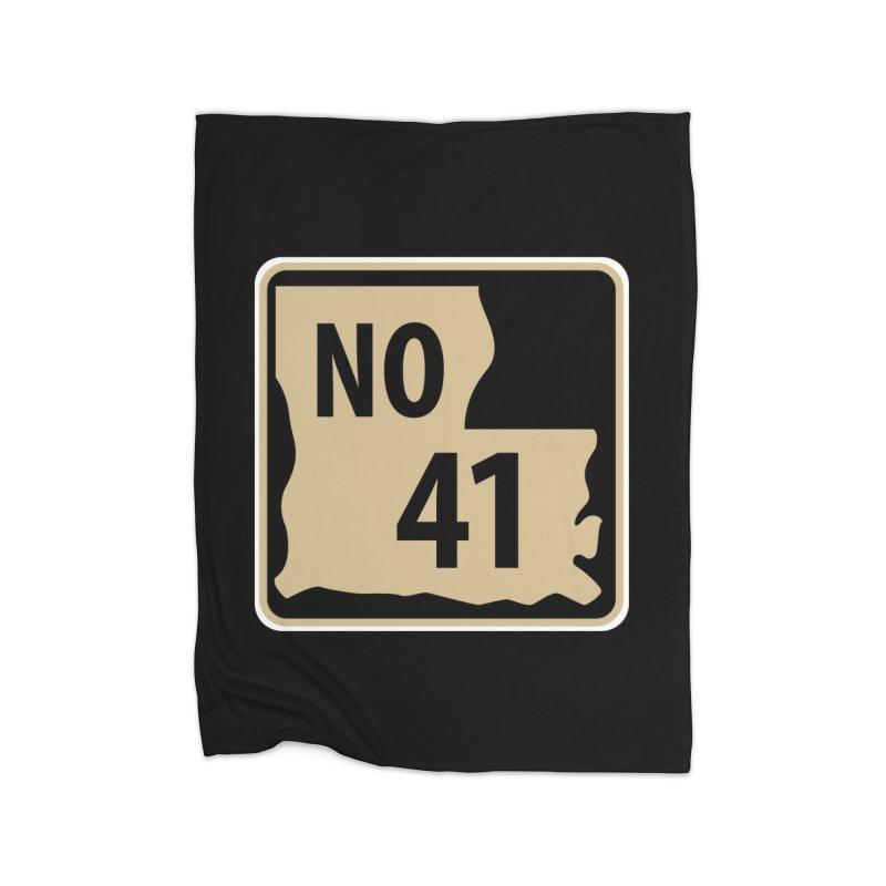 Home None by Mike Hampton's T-Shirt Shop