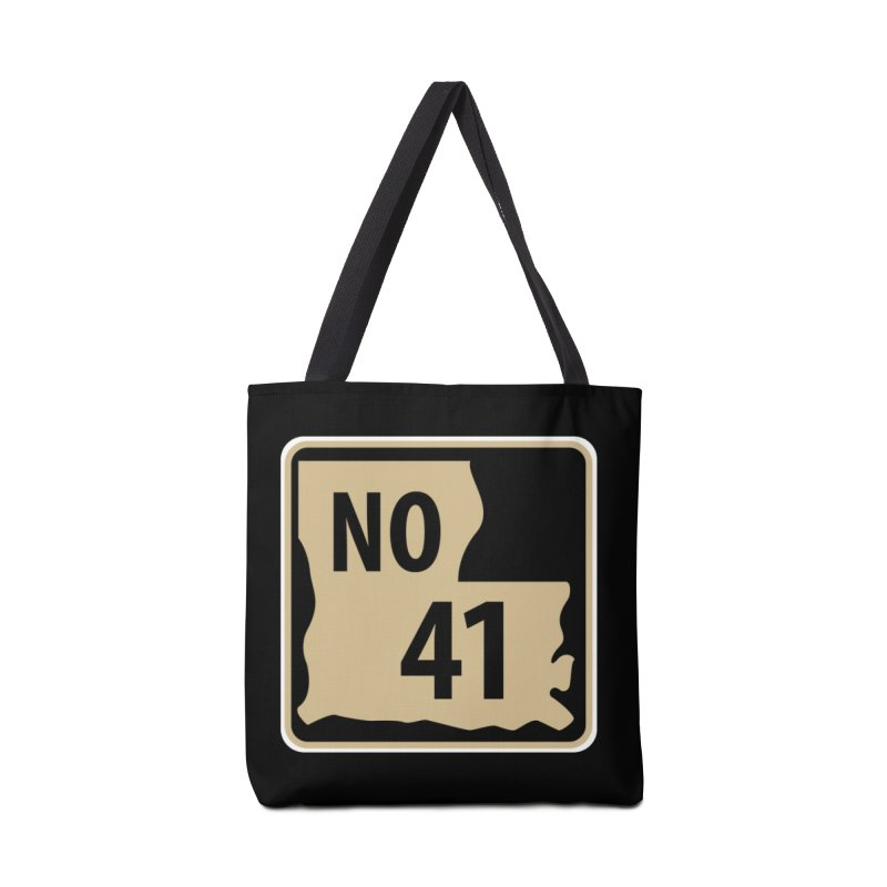 Accessories None by Mike Hampton's T-Shirt Shop