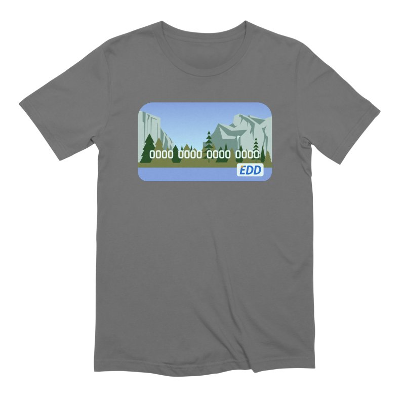 This Rounds' on Me Men's T-Shirt by Mike Hampton's T-Shirt Shop
