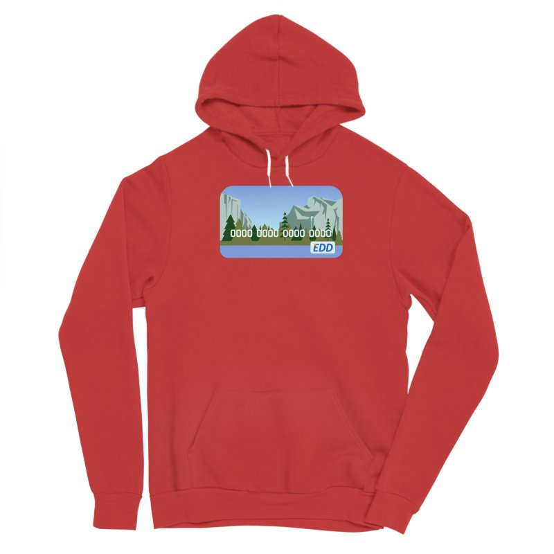 This Rounds' on Me Men's Pullover Hoody by Mike Hampton's T-Shirt Shop
