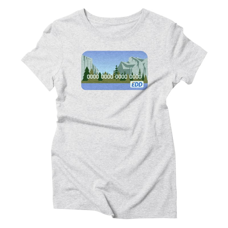 This Rounds' on Me Women's T-Shirt by Mike Hampton's T-Shirt Shop