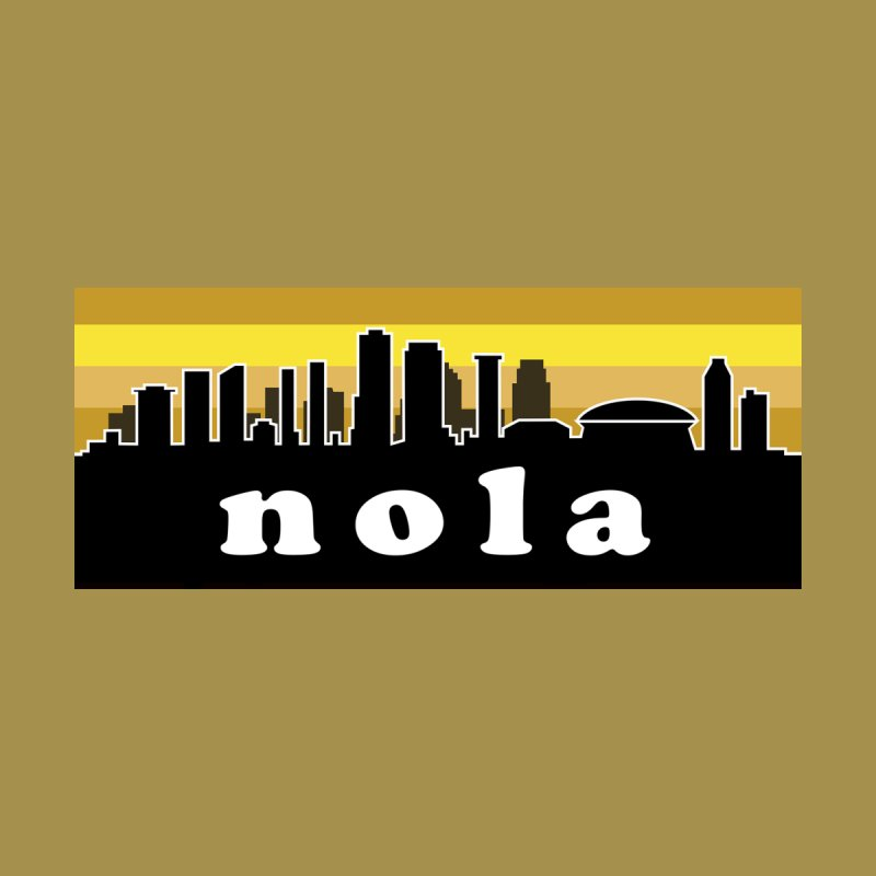 NoLa by Mike Hampton's T-Shirt Shop