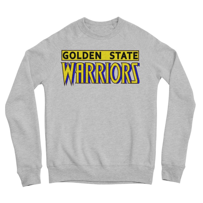 The Best There is at What They Do Men's Sponge Fleece Sweatshirt by Mike Hampton's T-Shirt Shop