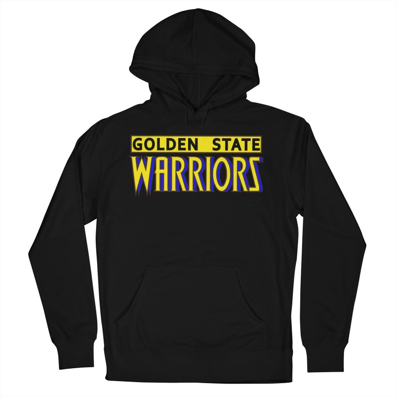 The Best There is at What They Do Men's Pullover Hoody by Mike Hampton's T-Shirt Shop
