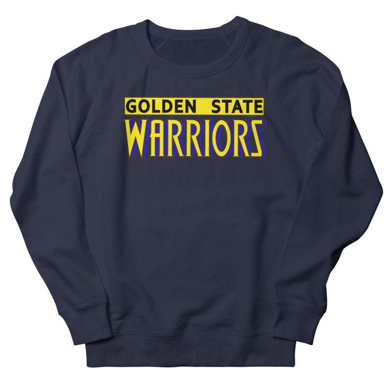 The Best There is at What They Do Men's French Terry Sweatshirt by Mike Hampton's T-Shirt Shop