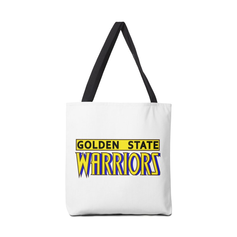 The Best There is at What They Do Accessories Bag by Mike Hampton's T-Shirt Shop