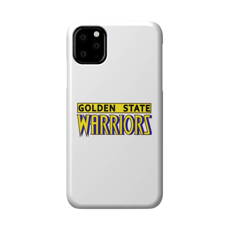 The Best There is at What They Do Accessories Phone Case by Mike Hampton's T-Shirt Shop