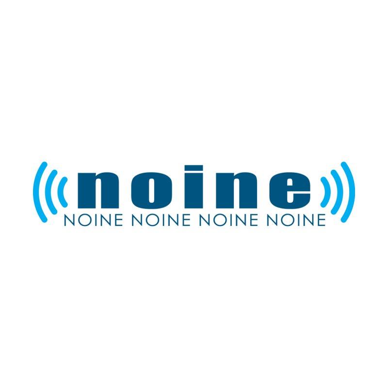 Noine XM   by Mike Hampton's T-Shirt Shop