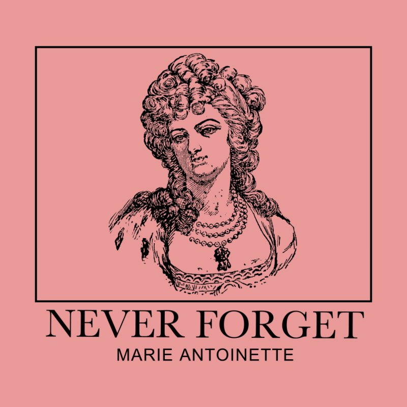 Never Forget   by Mike Hampton's T-Shirt Shop