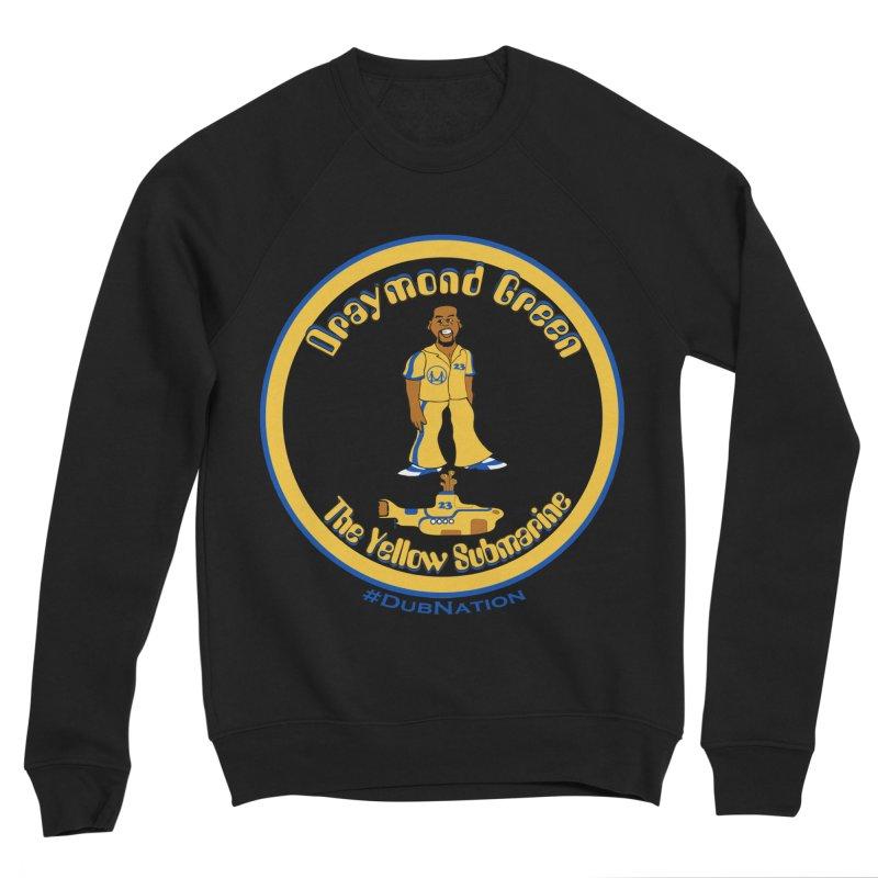 In the town, where I was born... Women's Sponge Fleece Sweatshirt by Mike Hampton's T-Shirt Shop