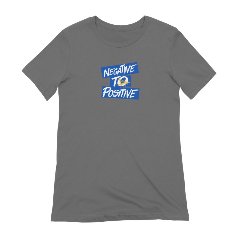 Damn Right I Like the Life I Live.. Women's Extra Soft T-Shirt by Mike Hampton's T-Shirt Shop
