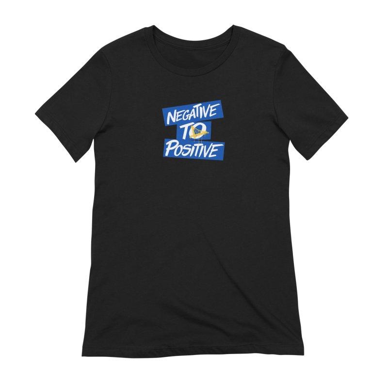 Damn Right I Like the Life I Live.. Women's Extra Soft T-Shirt by Mike Hampton's T-Shirt Shop