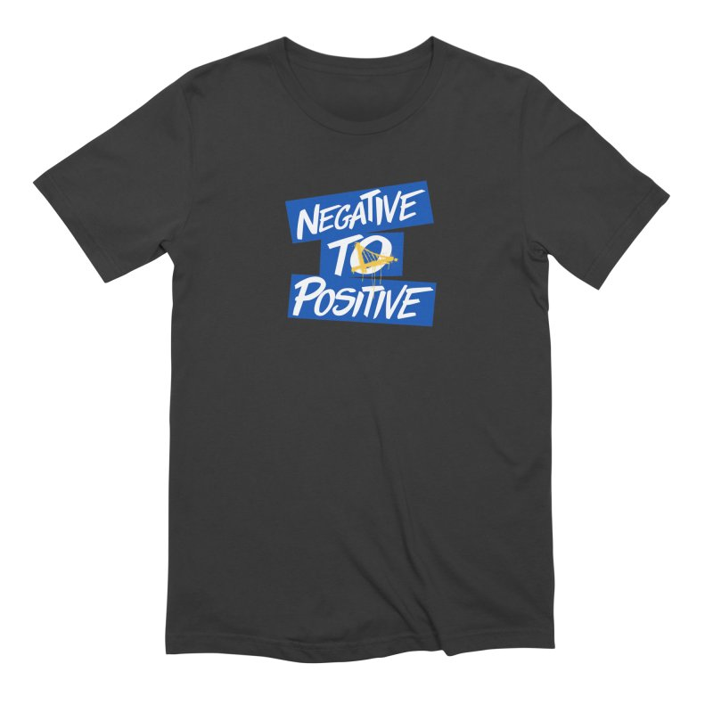 Damn Right I Like the Life I Live.. Men's Extra Soft T-Shirt by Mike Hampton's T-Shirt Shop