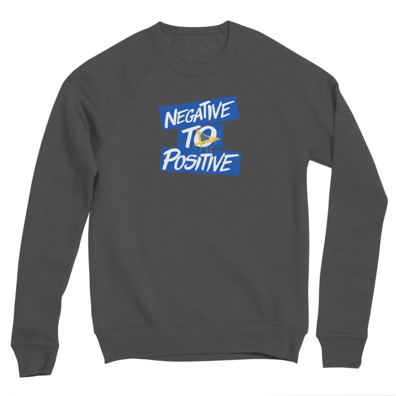 Damn Right I Like the Life I Live.. Men's Sweatshirt by Mike Hampton's T-Shirt Shop