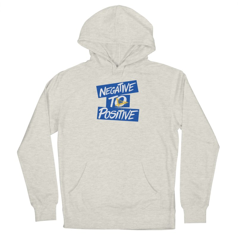 Damn Right I Like the Life I Live.. Women's French Terry Pullover Hoody by Mike Hampton's T-Shirt Shop