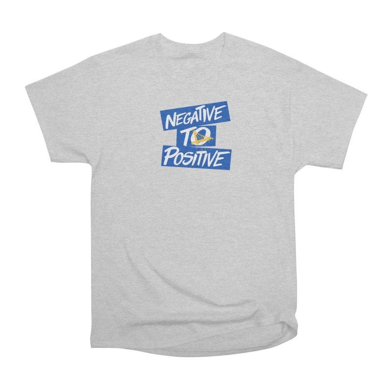 Damn Right I Like the Life I Live.. Women's Heavyweight Unisex T-Shirt by Mike Hampton's T-Shirt Shop