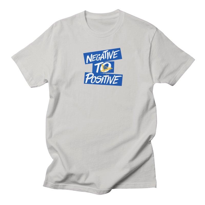Damn Right I Like the Life I Live.. Men's T-Shirt by Mike Hampton's T-Shirt Shop