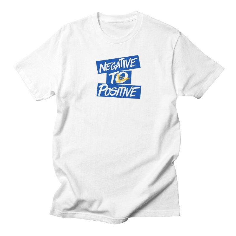 Damn Right I Like the Life I Live.. Women's Regular Unisex T-Shirt by Mike Hampton's T-Shirt Shop