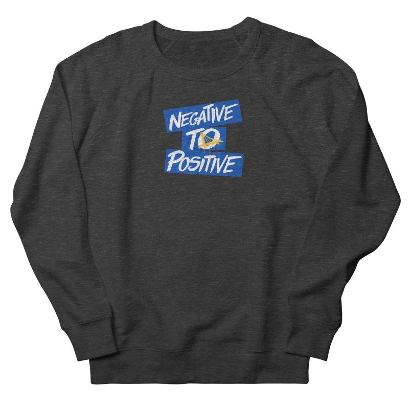 Damn Right I Like the Life I Live.. Men's Sweatshirt by Mike Hampton's T-Shirt Shop