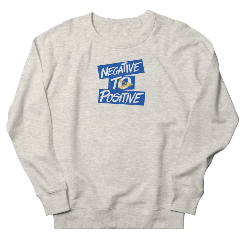 Damn Right I Like the Life I Live.. Men's French Terry Sweatshirt by Mike Hampton's T-Shirt Shop