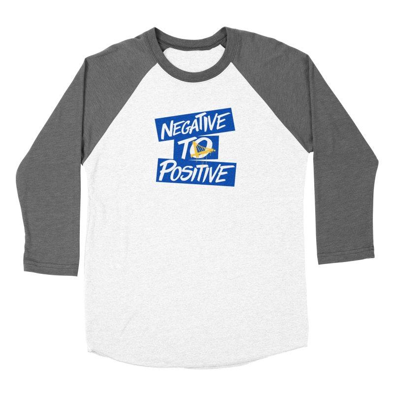 Damn Right I Like the Life I Live.. Women's Longsleeve T-Shirt by Mike Hampton's T-Shirt Shop