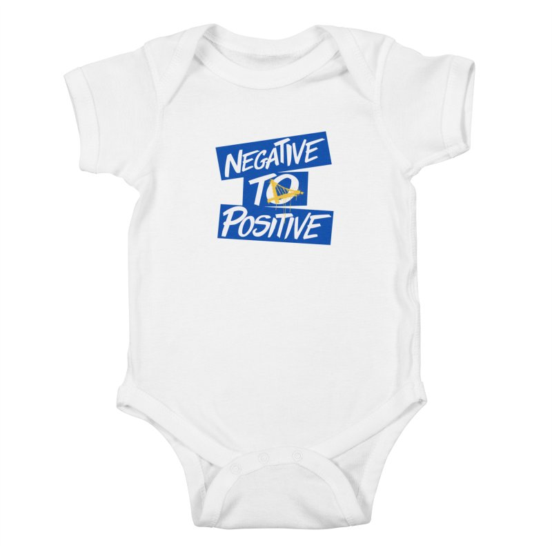 Damn Right I Like the Life I Live.. Kids Baby Bodysuit by Mike Hampton's T-Shirt Shop