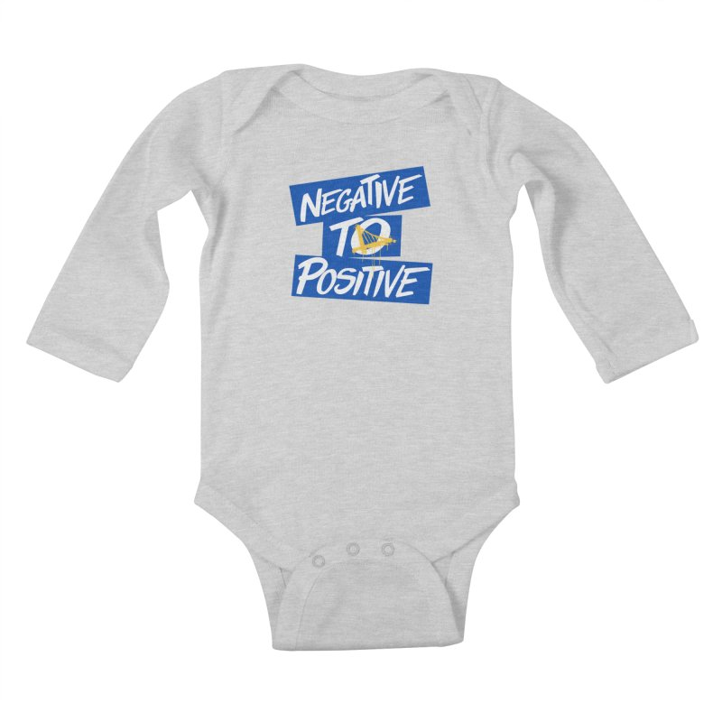 Damn Right I Like the Life I Live.. Kids Baby Longsleeve Bodysuit by Mike Hampton's T-Shirt Shop
