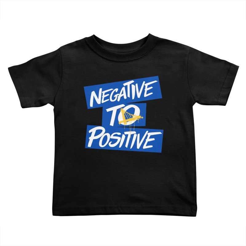 Damn Right I Like the Life I Live.. Kids Toddler T-Shirt by Mike Hampton's T-Shirt Shop