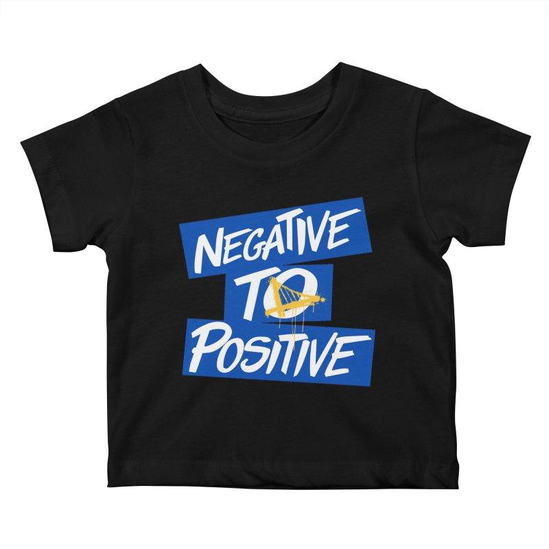 Damn Right I Like the Life I Live.. Kids Baby T-Shirt by Mike Hampton's T-Shirt Shop