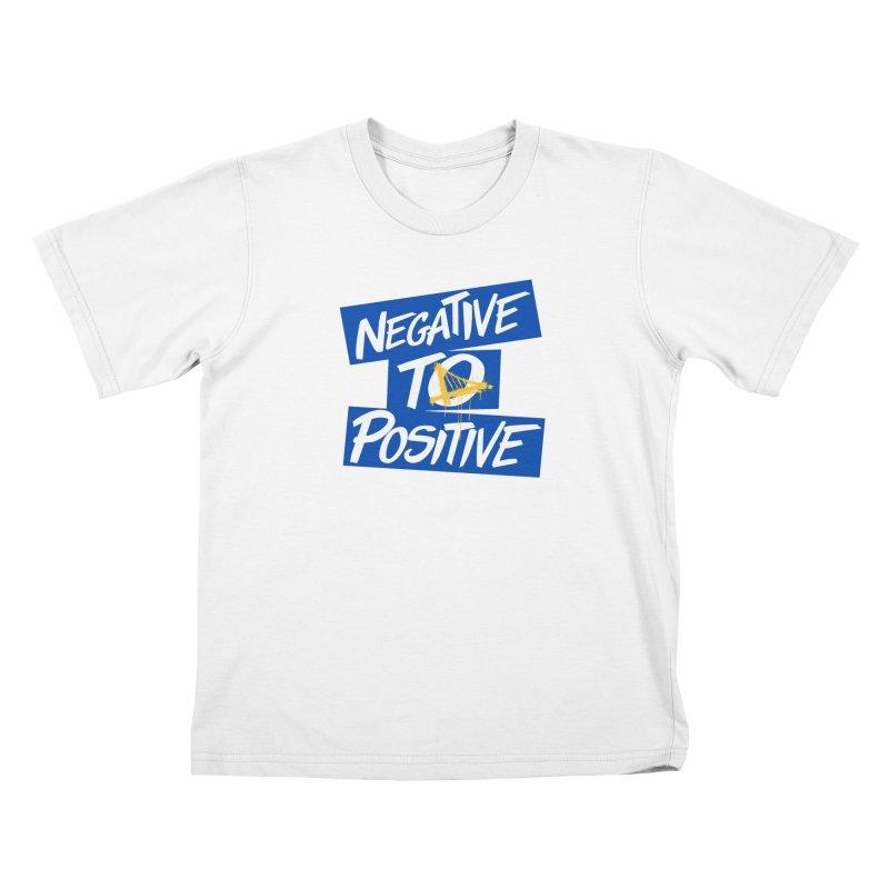 Damn Right I Like the Life I Live.. Kids T-Shirt by Mike Hampton's T-Shirt Shop