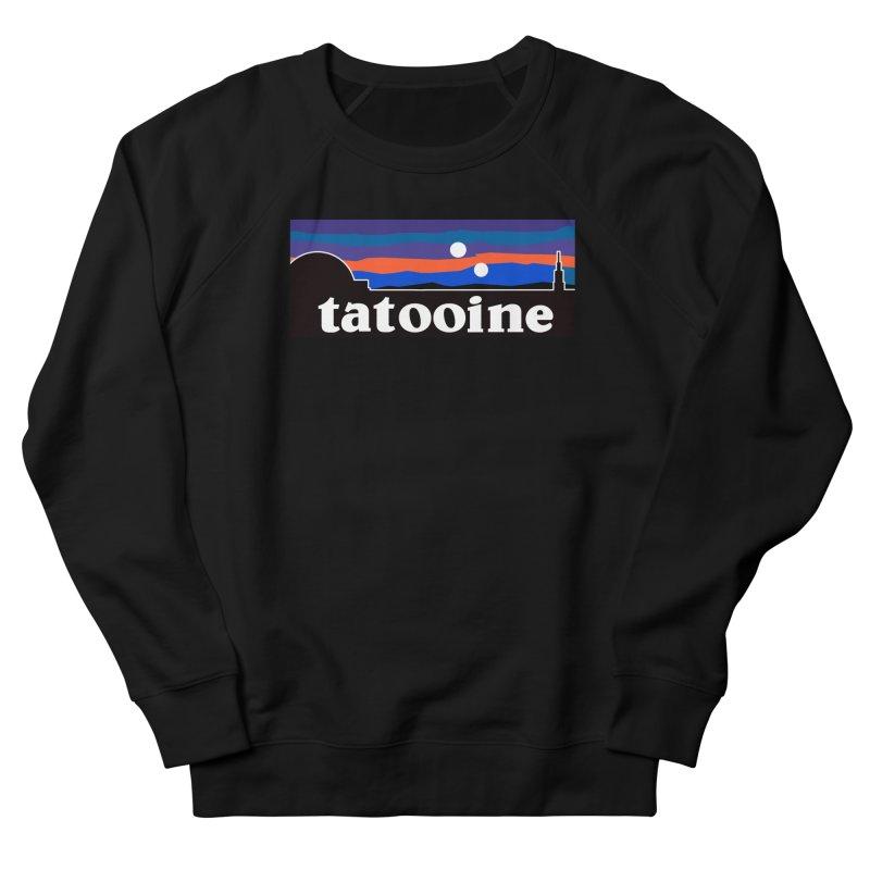 I Hate Sand Women's French Terry Sweatshirt by Mike Hampton's T-Shirt Shop