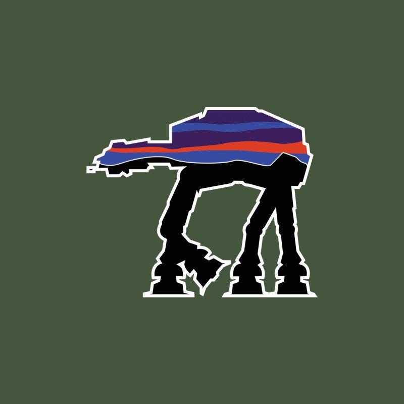 Walking thing.. by Mike Hampton's T-Shirt Shop