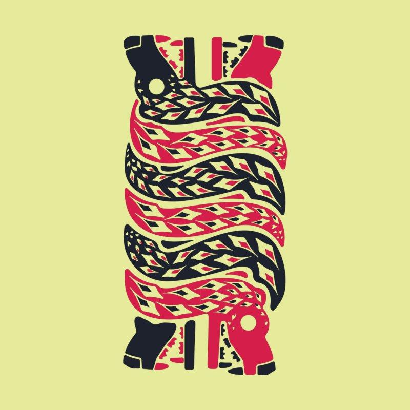 Snake by Mikeys Illustration's Artist Shop