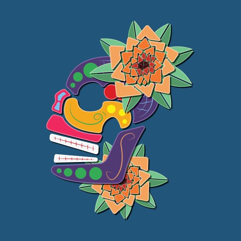 Vida by Mikeys Illustration's Artist Shop