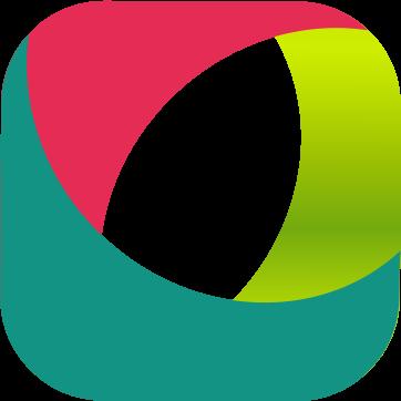 Mimundogames's Artist Shop Logo